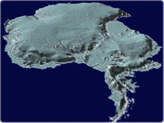 http://www.maps-world.net/images/antarctica.jpg