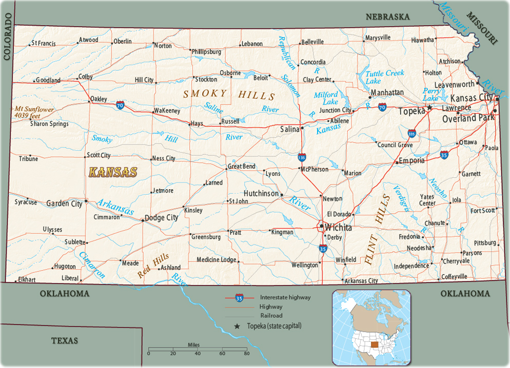 Map of Kansas State Kansas State Map Of Oklahoma on map of kansas by regions, map of kansas towns and cities, map of hawaii, map arkansas oklahoma, map of kansas and missouri, map of kansas state, map of kansas nebraska, kansas oklahoma to tulsa oklahoma, map of kansas indian reservations, map of kansas lenexa, map of south dakota, map nebraska oklahoma,
